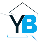 YourBricks - Online estate agent