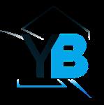 YourBricks - Online estate agent