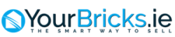 YourBricks.ie Logo