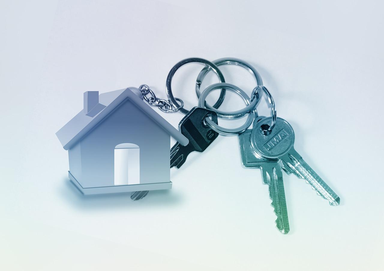 YourBricks.ie - home burglary